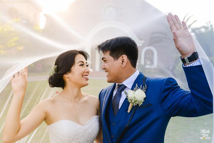 Amado+Akiko Tagaytay Wedding 01