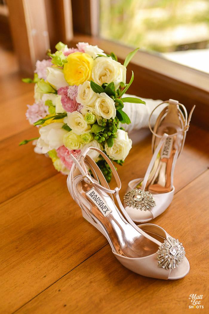 Amado+Akiko Tagaytay Wedding 04