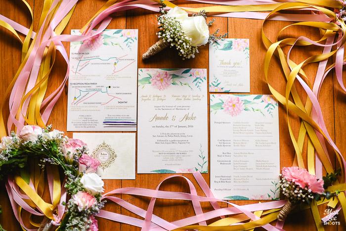 Amado+Akiko Tagaytay Wedding 06
