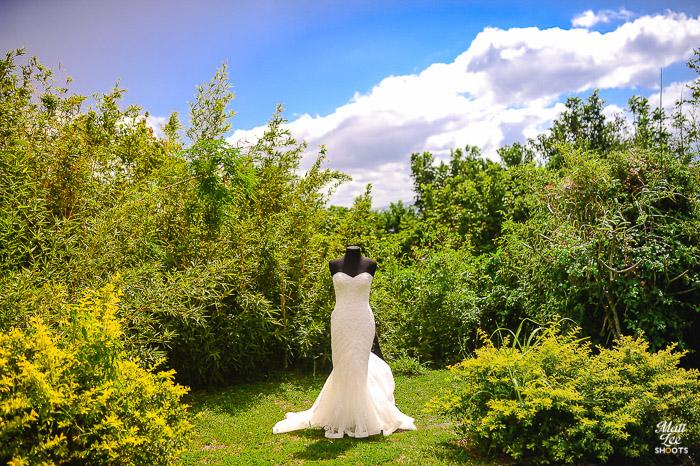 Amado+Akiko Tagaytay Wedding 07