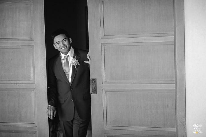 Amado+Akiko Tagaytay Wedding 09