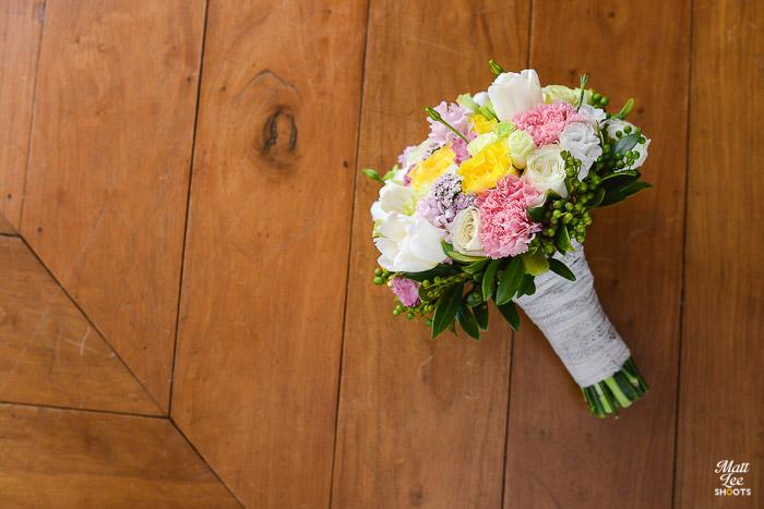 Amado+Akiko Tagaytay Wedding 13