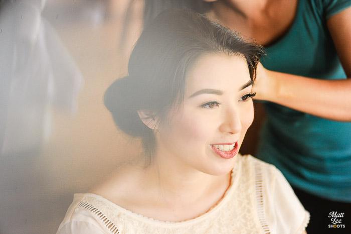 Amado+Akiko Tagaytay Wedding 14
