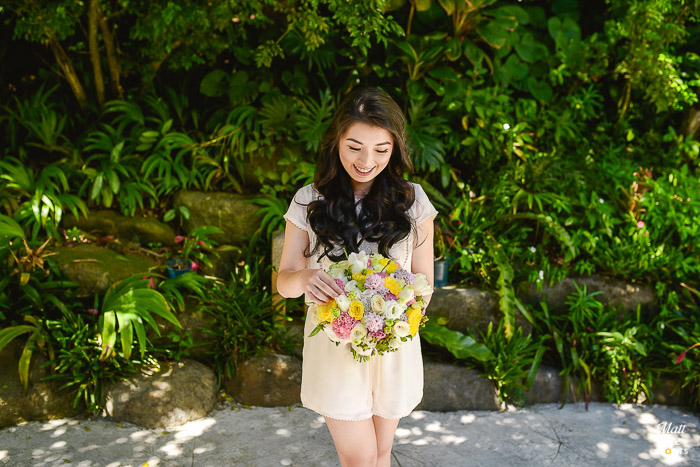 Amado+Akiko Tagaytay Wedding 15