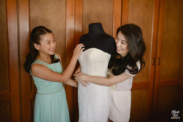 Amado+Akiko Tagaytay Wedding 17