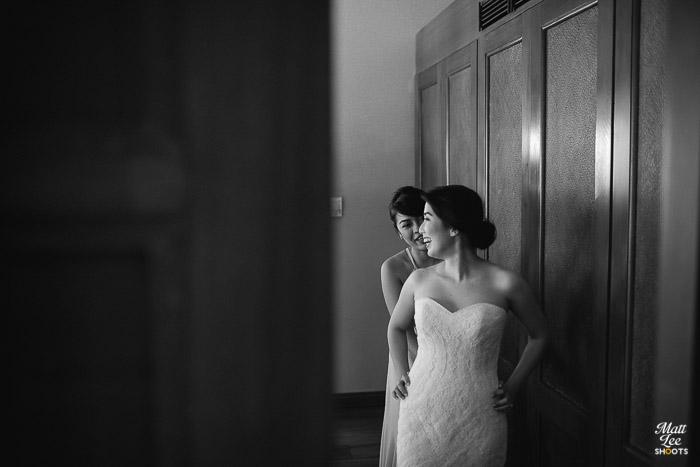 Amado+Akiko Tagaytay Wedding 21