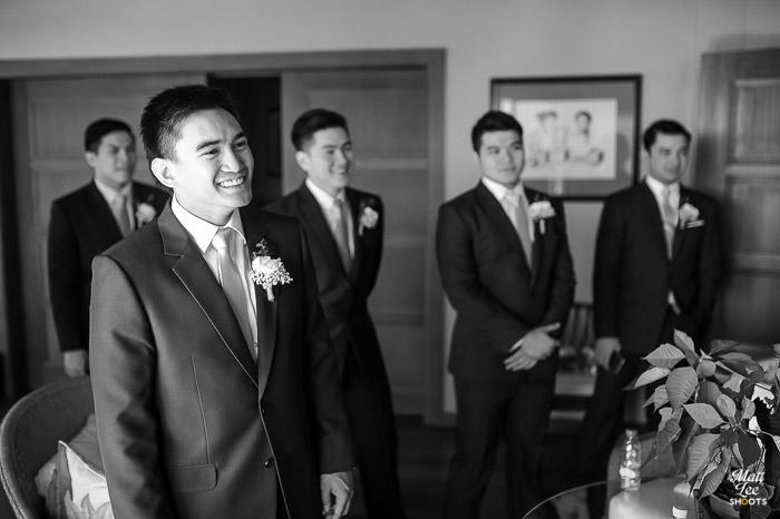 Amado+Akiko Tagaytay Wedding 22