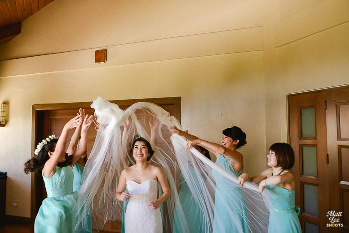 Amado+Akiko Tagaytay Wedding 25