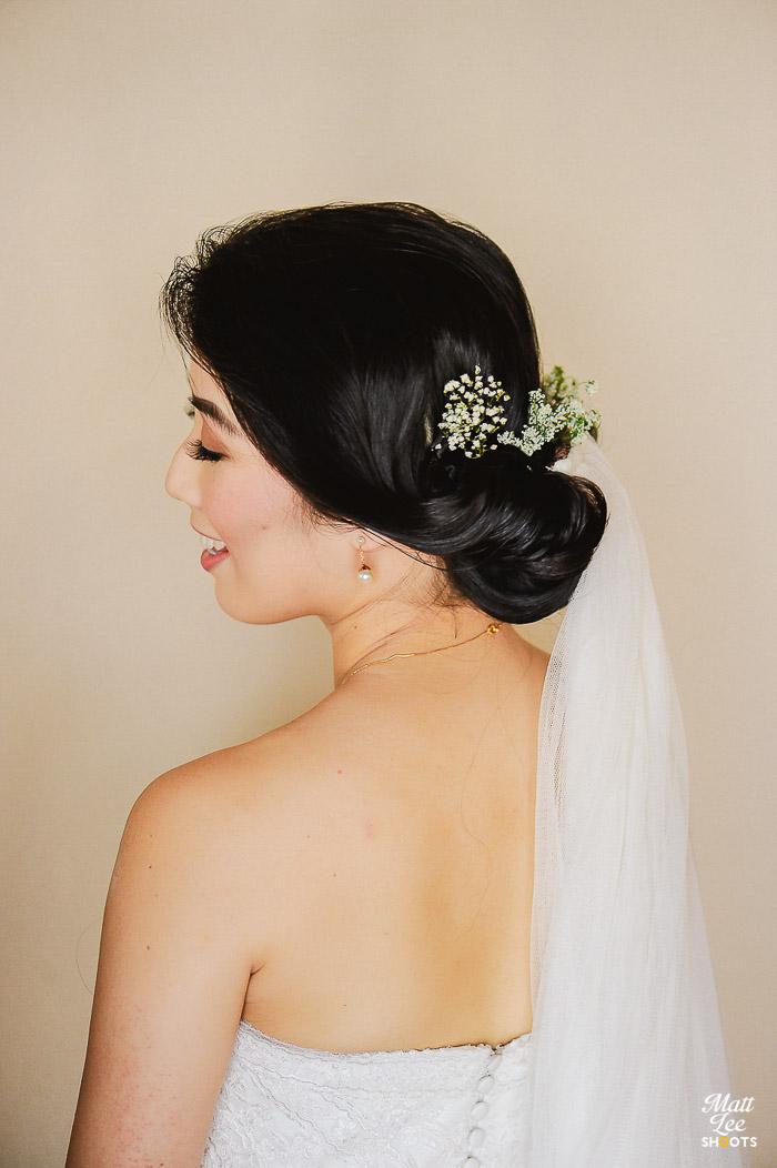 Amado+Akiko Tagaytay Wedding 28