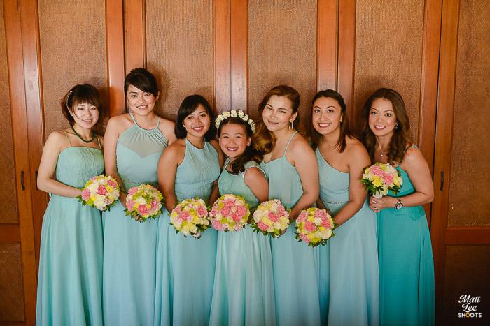 Amado+Akiko Tagaytay Wedding 29