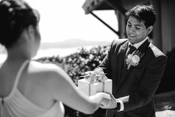 Amado+Akiko Tagaytay Wedding 31