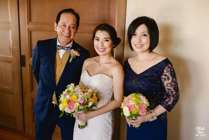 Amado+Akiko Tagaytay Wedding 36