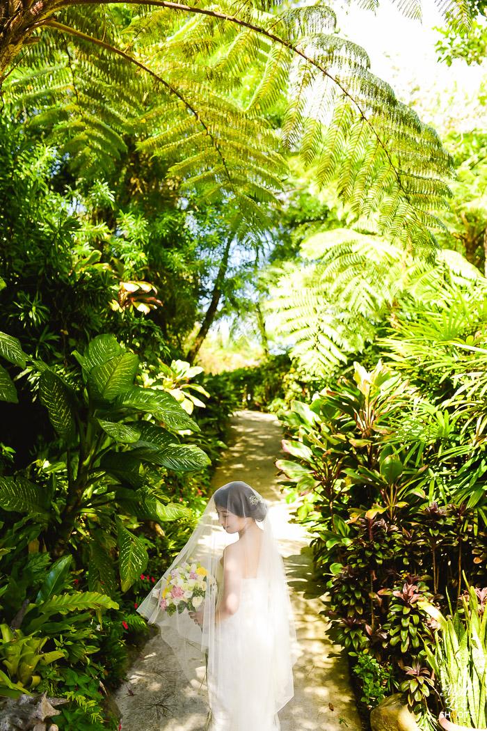 Amado+Akiko Tagaytay Wedding 37