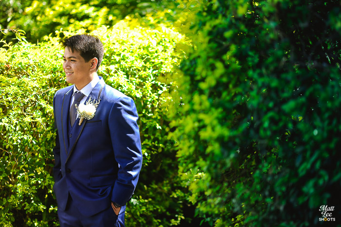 Amado+Akiko Tagaytay Wedding 38
