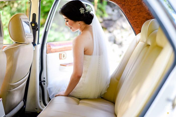 Amado+Akiko Tagaytay Wedding 40