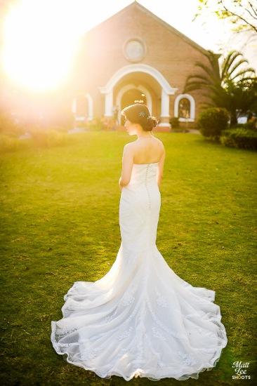 Amado+Akiko Tagaytay Wedding 44