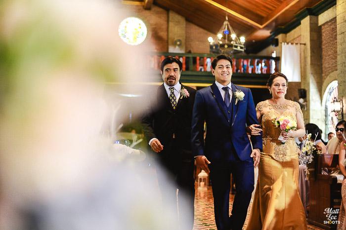Amado+Akiko Tagaytay Wedding 45