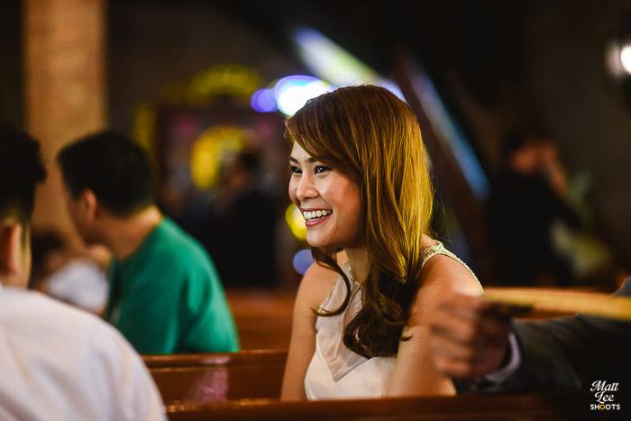 Amado+Akiko Tagaytay Wedding 46