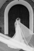 Amado+Akiko Tagaytay Wedding 47