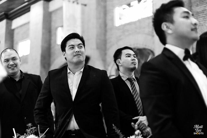 Amado+Akiko Tagaytay Wedding 48