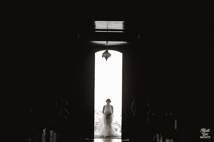 Amado+Akiko Tagaytay Wedding 49