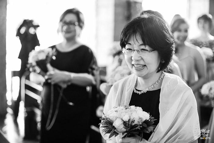 Amado+Akiko Tagaytay Wedding 50