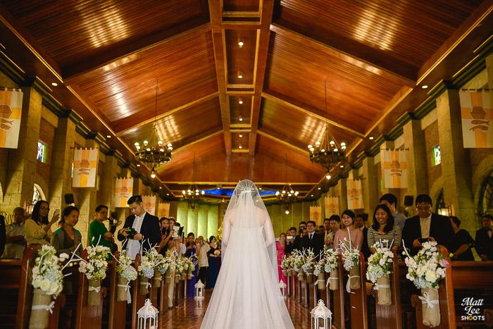Amado+Akiko Tagaytay Wedding 51