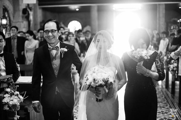 Amado+Akiko Tagaytay Wedding 52