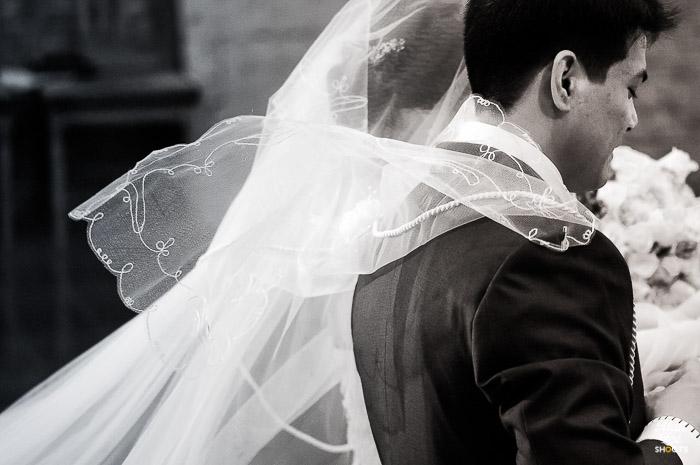 Amado+Akiko Tagaytay Wedding 54