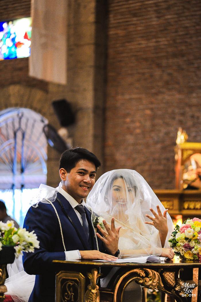 Amado+Akiko Tagaytay Wedding 56