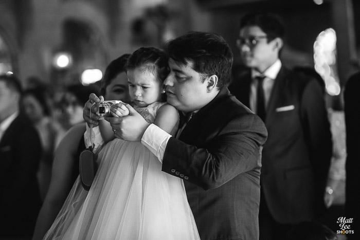 Amado+Akiko Tagaytay Wedding 57