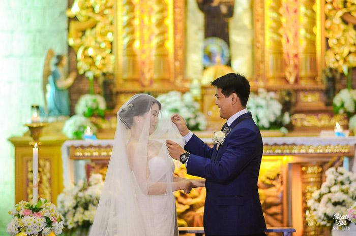 Amado+Akiko Tagaytay Wedding 58