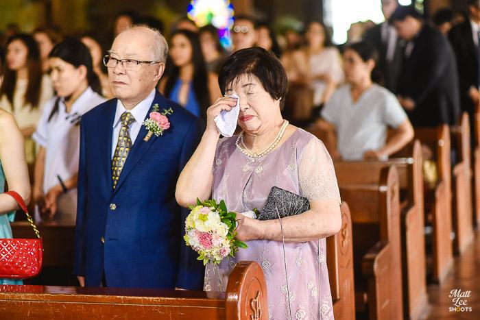Amado+Akiko Tagaytay Wedding 59