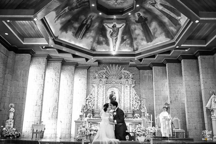 Amado+Akiko Tagaytay Wedding 60
