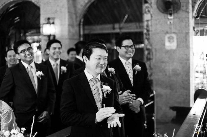 Amado+Akiko Tagaytay Wedding 61