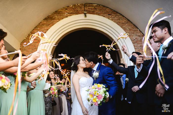 Amado+Akiko Tagaytay Wedding 62