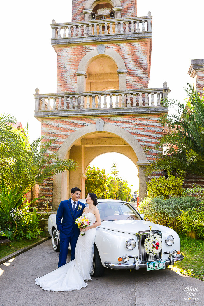 Amado+Akiko Tagaytay Wedding 64
