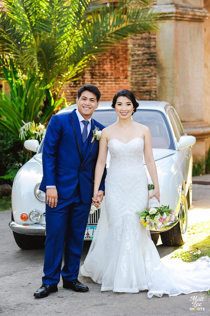 Amado+Akiko Tagaytay Wedding 65