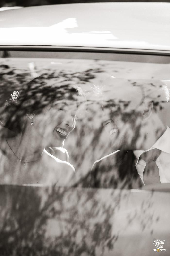 Amado+Akiko Tagaytay Wedding 66