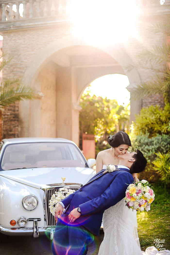 Amado+Akiko Tagaytay Wedding 67