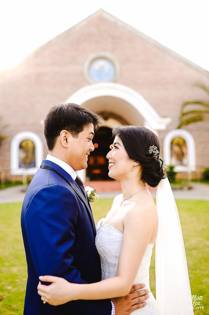 Amado+Akiko Tagaytay Wedding 68