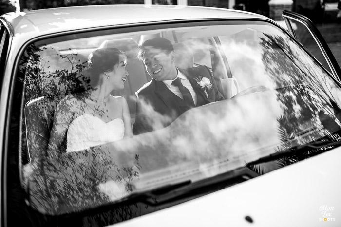 Amado+Akiko Tagaytay Wedding 69