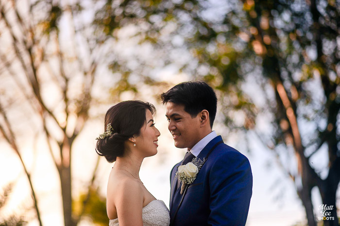 Amado+Akiko Tagaytay Wedding 70