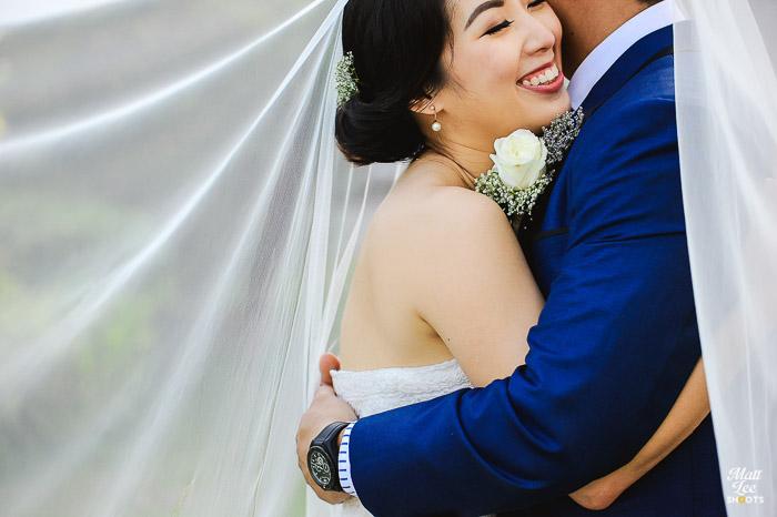 Amado+Akiko Tagaytay Wedding 75