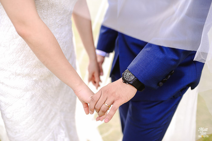 Amado+Akiko Tagaytay Wedding 76