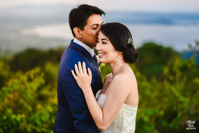 Amado+Akiko Tagaytay Wedding 79