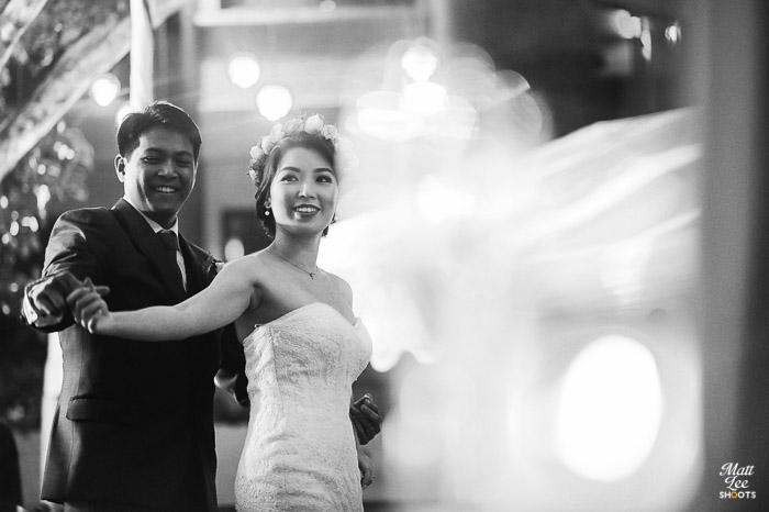Amado+Akiko Tagaytay Wedding 80