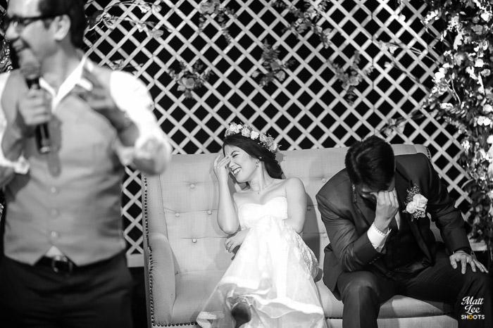 Amado+Akiko Tagaytay Wedding 83