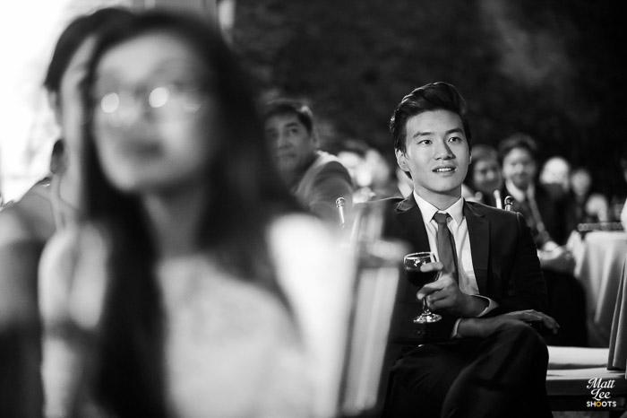 Amado+Akiko Tagaytay Wedding 84