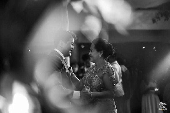 Amado+Akiko Tagaytay Wedding 85